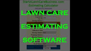 download average landscaping prices garden design