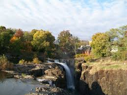 New Jersey scenery images Northern new jersey scenery north jerseys internet magazine jpg