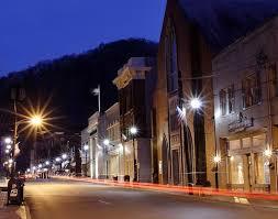 Kentucky travel light images 424 best eastern kentucky images kentucky roots jpg