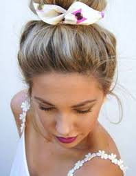 chignon mariage facile a faire resize3 ladmedia fr r 700 forcex img var pla