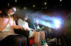 watch first 4d theater opens in the u s time