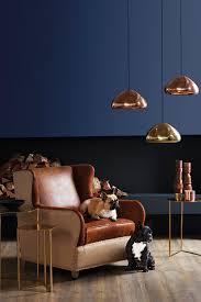 wonderful white brown wood glass modern design home trends zen