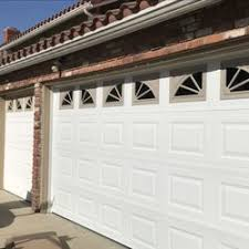 Overhead Garage Doors S Overhead Garage Doors 30 Photos 44 Reviews Garage Door