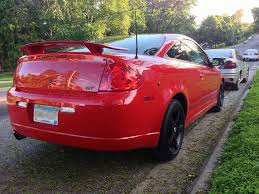 nissan altima coupe plasti dip using plasti dip to change emblem colors 5 steps with pictures