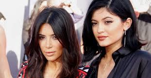 Memes De Kim Kardashian - sonia y fyza ali las hermanas que se parecen a kim kardashian y