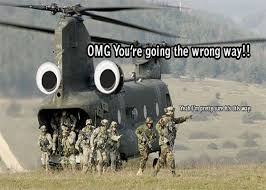 Meme Army - you asked for it it s here beta test meme wednesday army