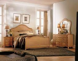15 sweet colored teens bedroom rilane with regard to light colored