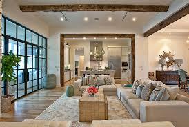 luxury living rooms 31 exles of decorating them