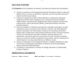Examples Of Resume Titles Resume Title Example Resume Title Examples Resume Job Title Cv