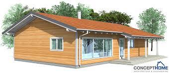 Economical House Plans Cheapest House Plans To Build House Design Plans