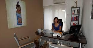 bureau d avocat avocats maître vidal à denis