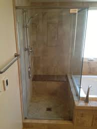 kitchen and bath ideas colorado springs 105 best bathroom images on bathroom ideas bathroom