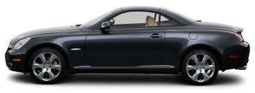2008 lexus sc430 for sale by owner amazon com 2008 lexus sc430 reviews images and specs vehicles