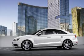 2015 audi a3 cost volvo wireless charging 2015 audi a3 priced mini teased