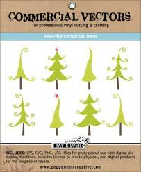 Commercial Christmas Decorations Usa by Best 25 Commercial Christmas Decorations Ideas On Pinterest