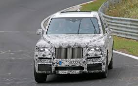 diamond rolls royce price rolls royce cullinan suv closest look yet by car magazine