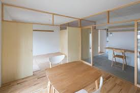 japanese home interiors part 2 japanese minimalism in home interiors life5imply