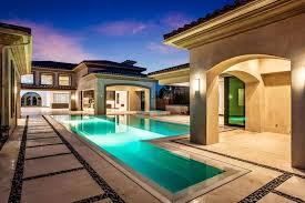 luxury mediterranean homes mediterranean luxury home luxurious real estate