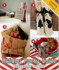 extraordinary 30 office christmas party favors design decoration