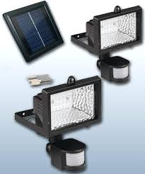 security light with camera wireless 28 led solar motion activated security light security light with