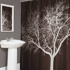 tree branch curtains bed bath and beyond home decoration ideas