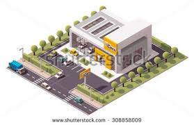 dealership stock images royalty free images u0026 vectors shutterstock