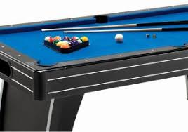 7 Foot Pool Table Pool Table Stores Awesome Pool Tables U2013 Pool Table Ideas