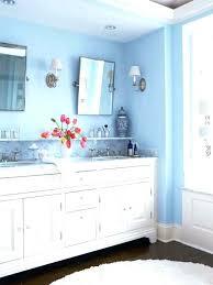 bathroom white cabinets dark floor dark bathroom cabinets with dark floors bathroom ideas dark white