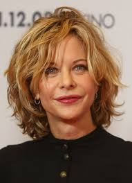 debra norville new hairstyles 2015 like this hairstyle my hair is a lot more curly but if i ever