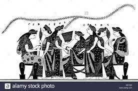 greek archaic style stock photos u0026 greek archaic style stock