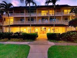 marriott waiohai beach club floor plan 10 best kauai hawaii hotels hd photos reviews of hotels in
