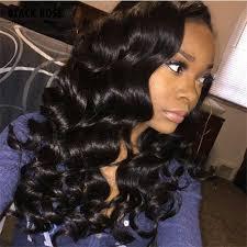 Vanity Box Hair Black Rose Malaysian Deep Wave Hair 4pcs Lot Malaysian Hair Weave