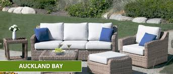 Palm Springs Outdoor Furniture by Desert Patio Resin Wicker Outdoor Patio Furniture Rancho Mirage