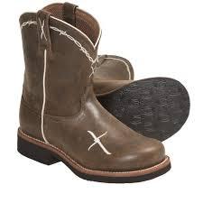 womens twisted x boots clearance the barbed wire trim review of twisted x boots barn burner