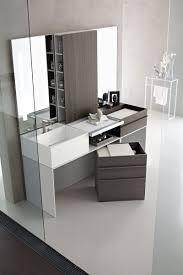 Ultra Modern by Ultra Modern Italian Bathroom Design