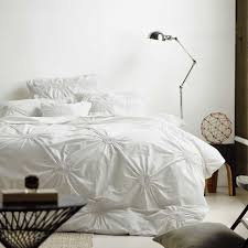 Linen House Bed Linen - claudia bedding collection by linen house shams duvet covers