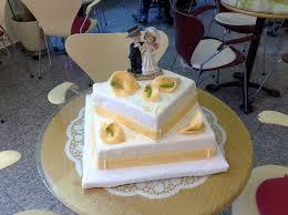 hochzeitstorte erfurt hochzeitstorten bäckerei weimar
