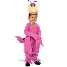 Flintstones Halloween Costumes Kids Flintstone Dino Costume 31 99 Costume Land