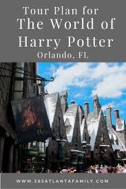 best 25 harry potter theme park ideas on pinterest harry potter
