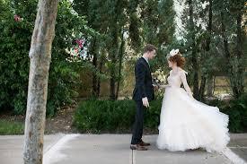 Wedding Venues In Lakeland Fl Downtown Lakeland Florida Wedding Southern Weddings Feature
