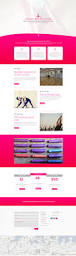 studio layouts download free divi layout for yoga studio to use with divi theme