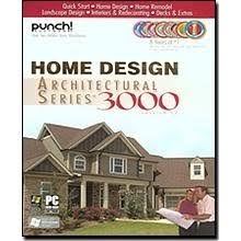 punch home design 3000 architectural series punch home design architectural series 3000 free punch home design architectural 3000 home decor ideas