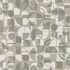 683 Best Pattern Wallpaper Textiles by Buy Harlequin Hgeo111683 Segments Wallpaper Entity Fashion