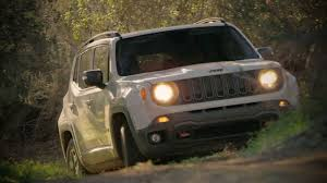jeep passport 2015 on the road with the 2015 jeep renegade