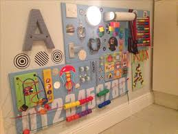 Sensory Room For Kids by 43 Best Painéis Sensoriais Images On Pinterest Sensory Boards
