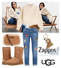 ugg sale daniel boot remix with ugg by malussieversii on polyvore featuring moda