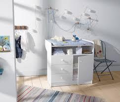 Schlafzimmer Kommode F Hemden Baby Kommode Online Bestellen Bei Tchibo 320001