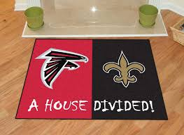 new orleans saints rug rug designs