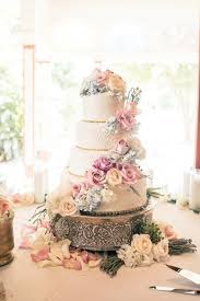 wedding backdrop ideas wedding cake backdrop ideas wedding backdrop inspiration best with