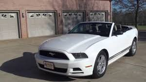 white ford mustang convertible hd ford mustang v6 convertible white see sunsetmilan com